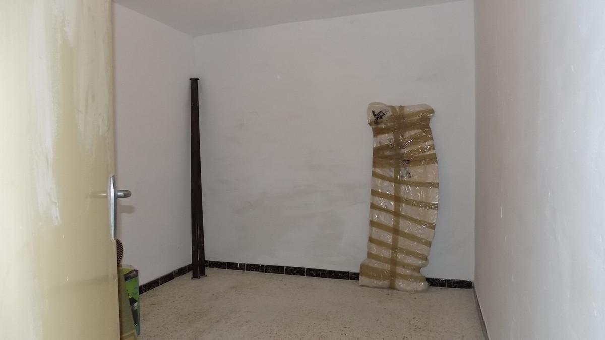 Rijhuis te koop in Coín R2871035