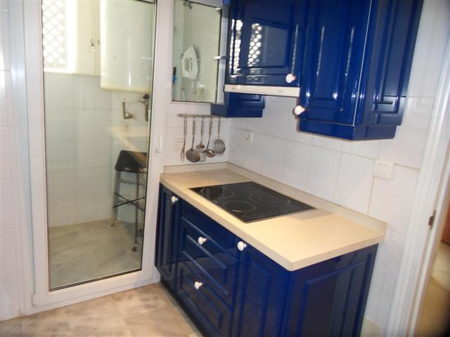 View this Apartment - Ref: MFSA524