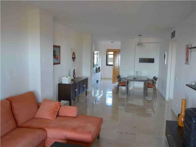 Apartamento 3 Dormitorios en Venta Selwo