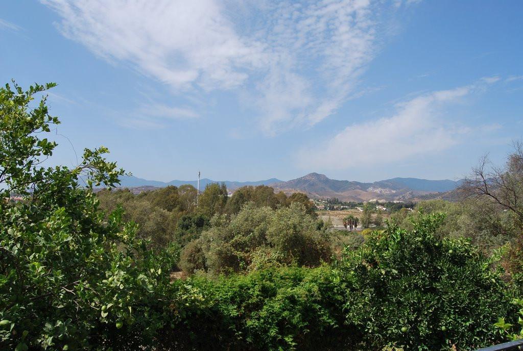 Chalet con 4 dormitorios - San Pedro de Alcántara