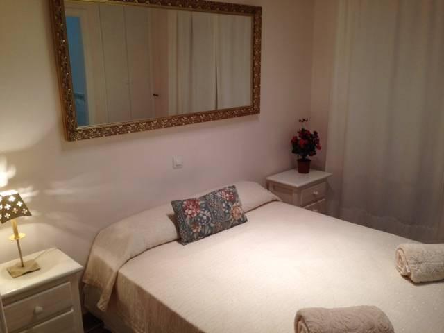 Appartement te koop in Benavista R2524709