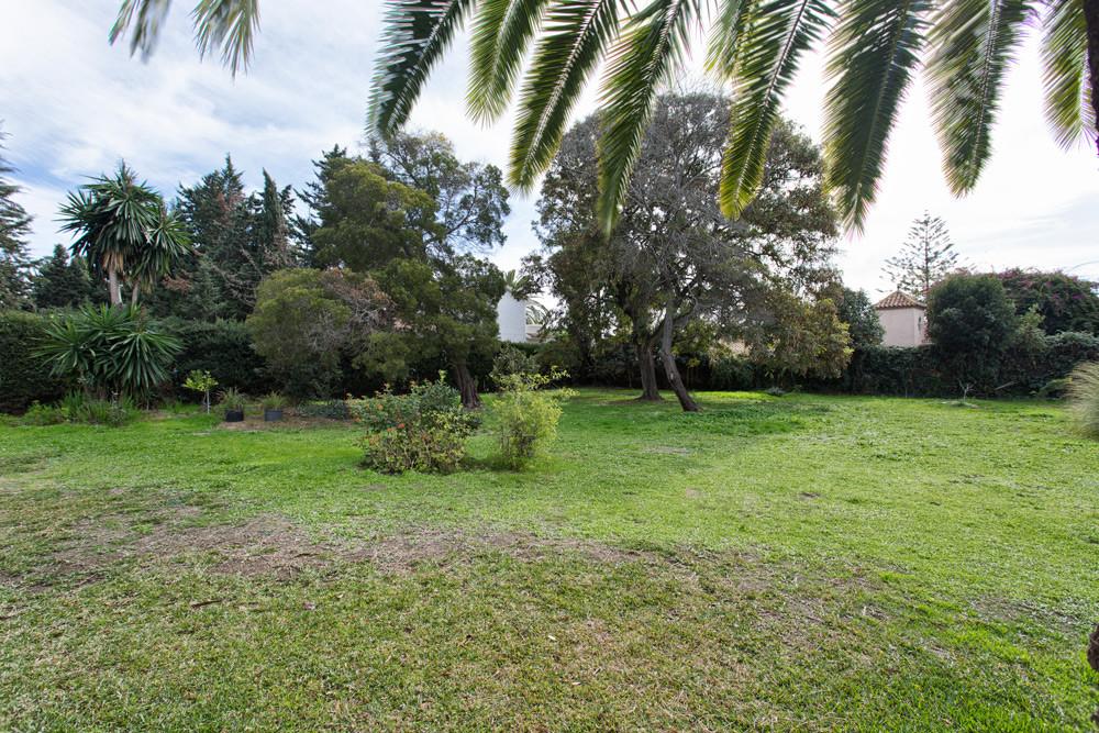 Villa Te Koop - Atalaya