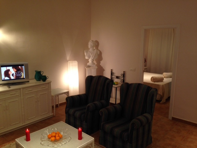 Appartement te koop in Benavista R2322326