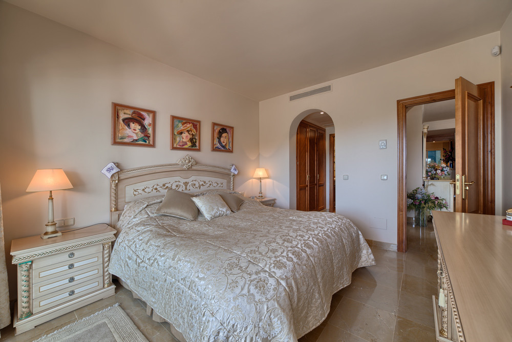 3 Bedroom Apartment for sale La Quinta