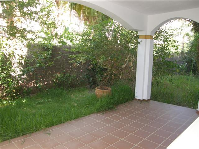 View this Apartment - Ref: MFSA572