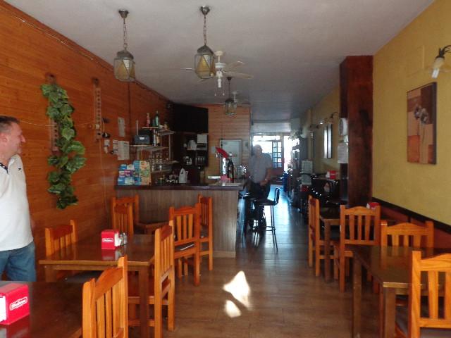 Comercial en Venta en Benalmadena Costa