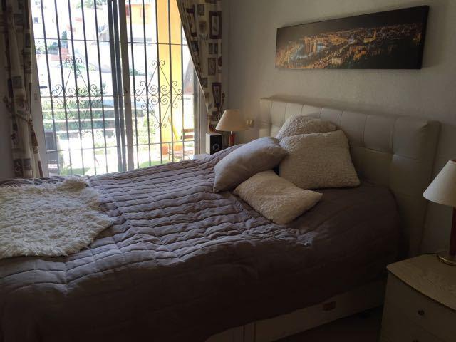 Rijhuis te koop in Torreblanca R2870261