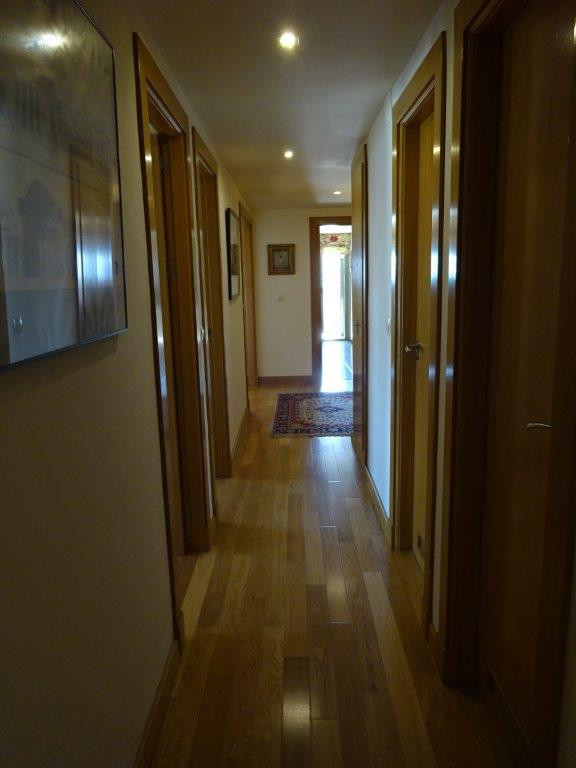 4 Bedroom Apartment for sale Málaga