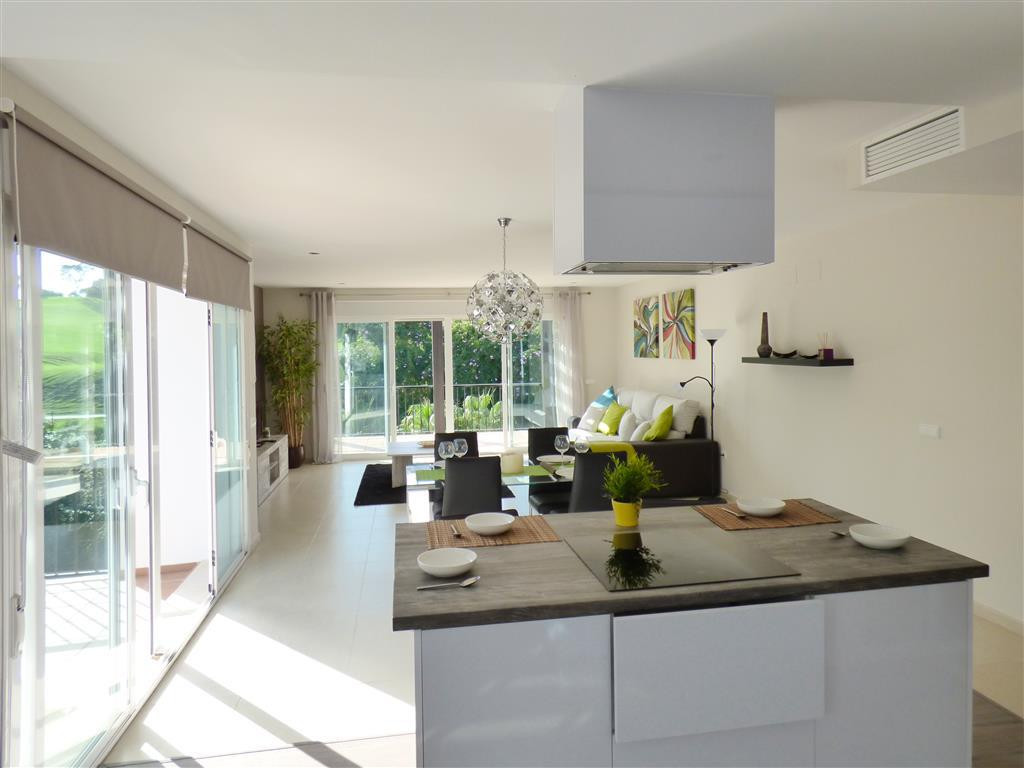 Appartement Te Koop - Miraflores