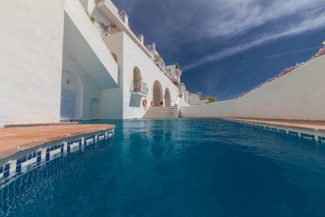 Apartamento en Venta en La Heredia