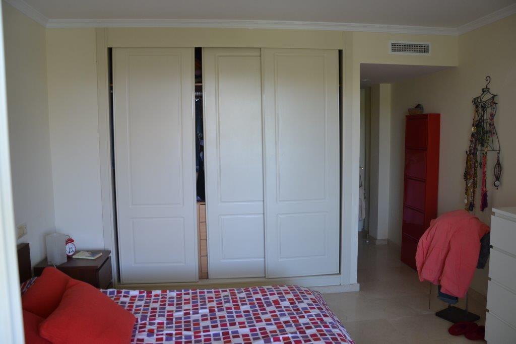 Apartamento con 2 Dormitorios en Venta Sotogrande
