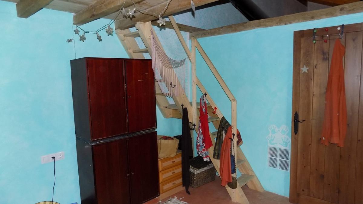 Villa te koop in Coín R2958491