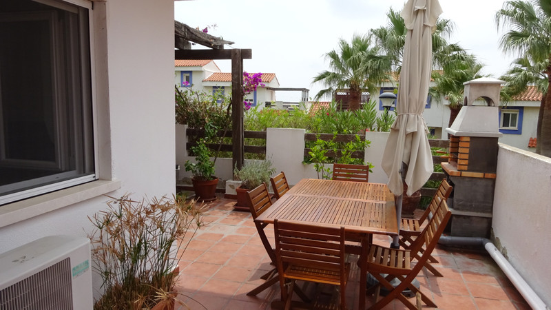 Апартамент нижний этаж - La Duquesa - R3509479 - mibgroup.es