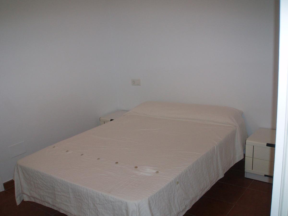Appartement te koop in Las Lagunas R2872289