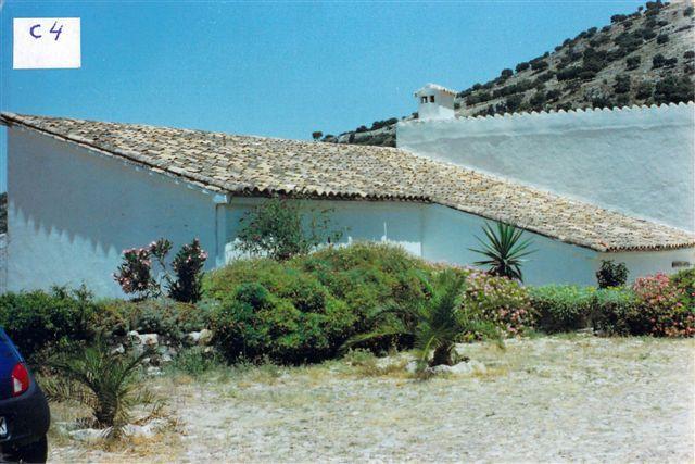 Terreno Urbano en venta en Ronda – R2350052