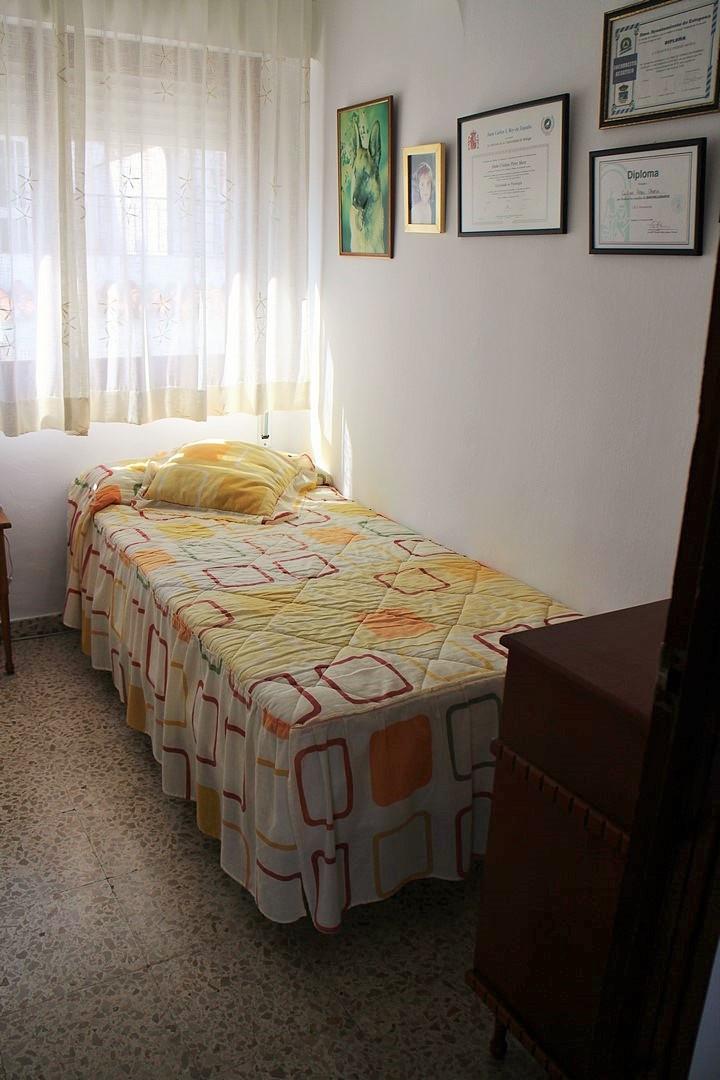Appartement te koop in Estepona R2638355