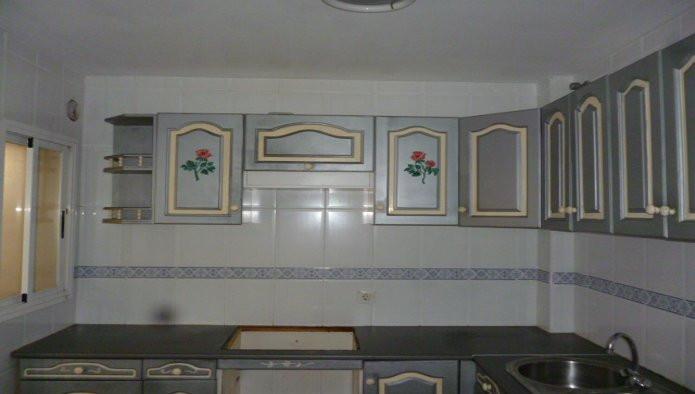 Apartamento con 2 dormitorios - Fuengirola