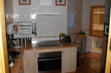 Appartement te koop in Alhaurín de la Torre R1919678
