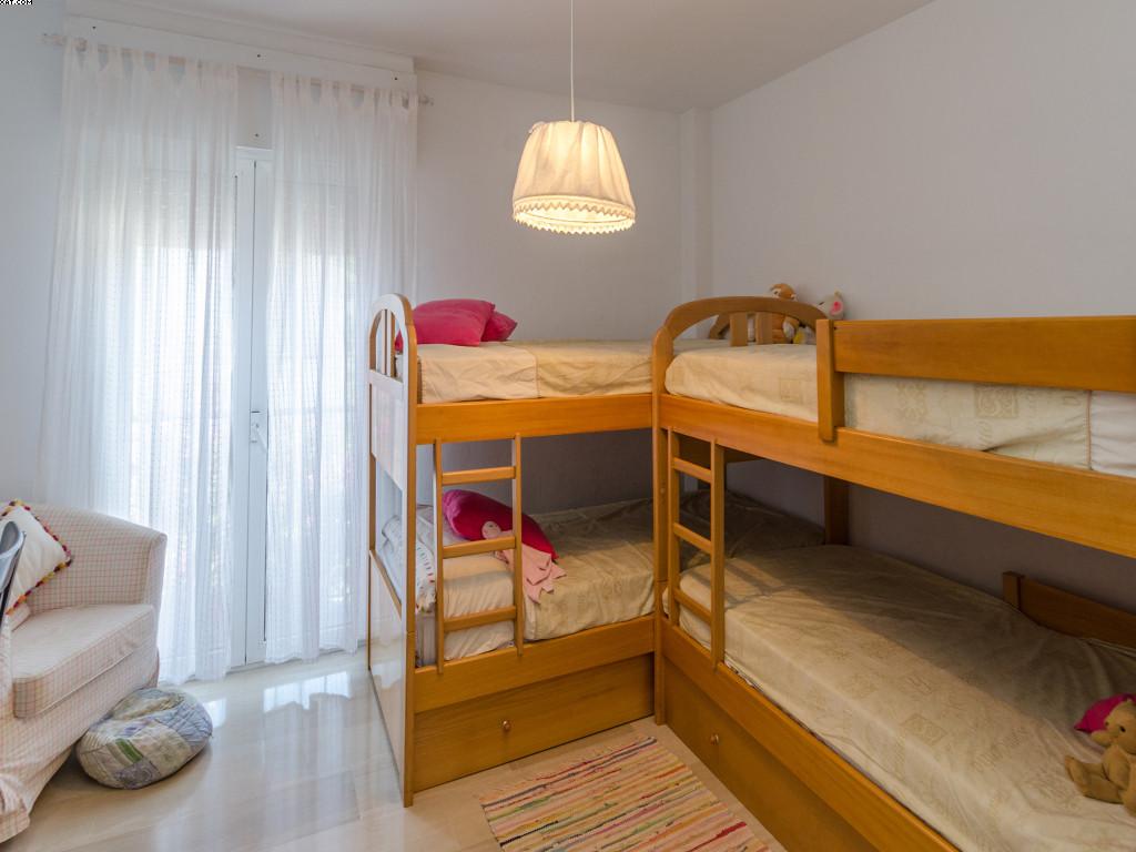 3 Bedroom Villa for sale El Faro