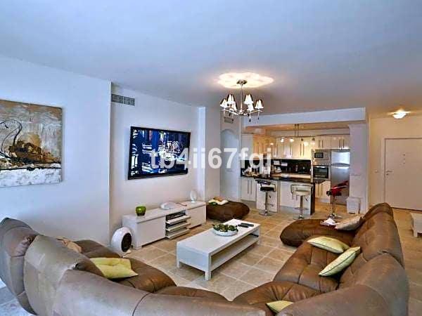 Appartement te koop in Marbella R2878589