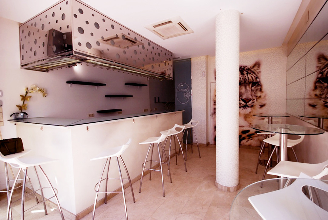 Right on Behavismain street  Benahavis village is well known for its great gastronomic offer and it,Spain