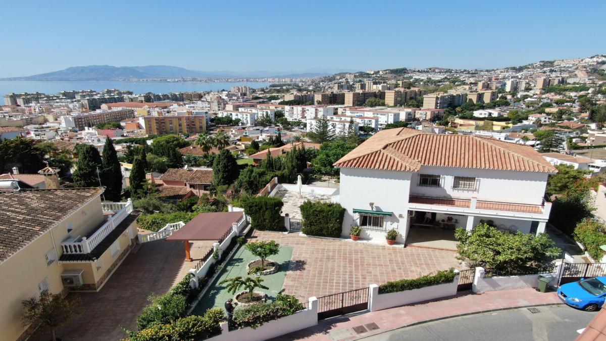 House - Málaga - R3730804 - mibgroup.es