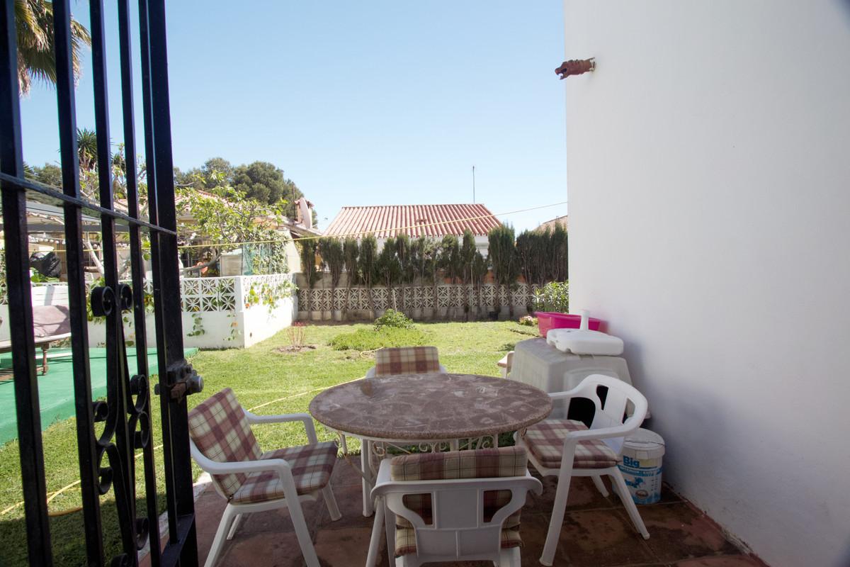 Ventas - Casa - La Duquesa - 26 - mibgroup.es