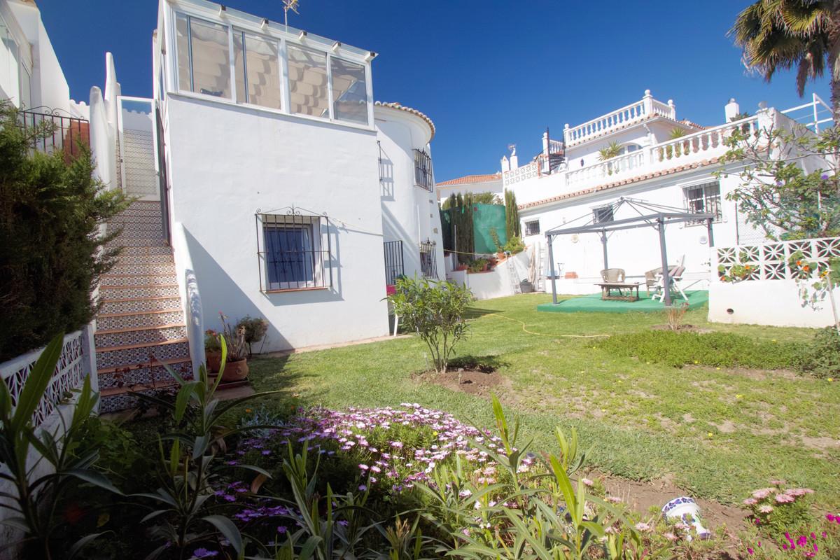 Ventas - Casa - La Duquesa - 30 - mibgroup.es