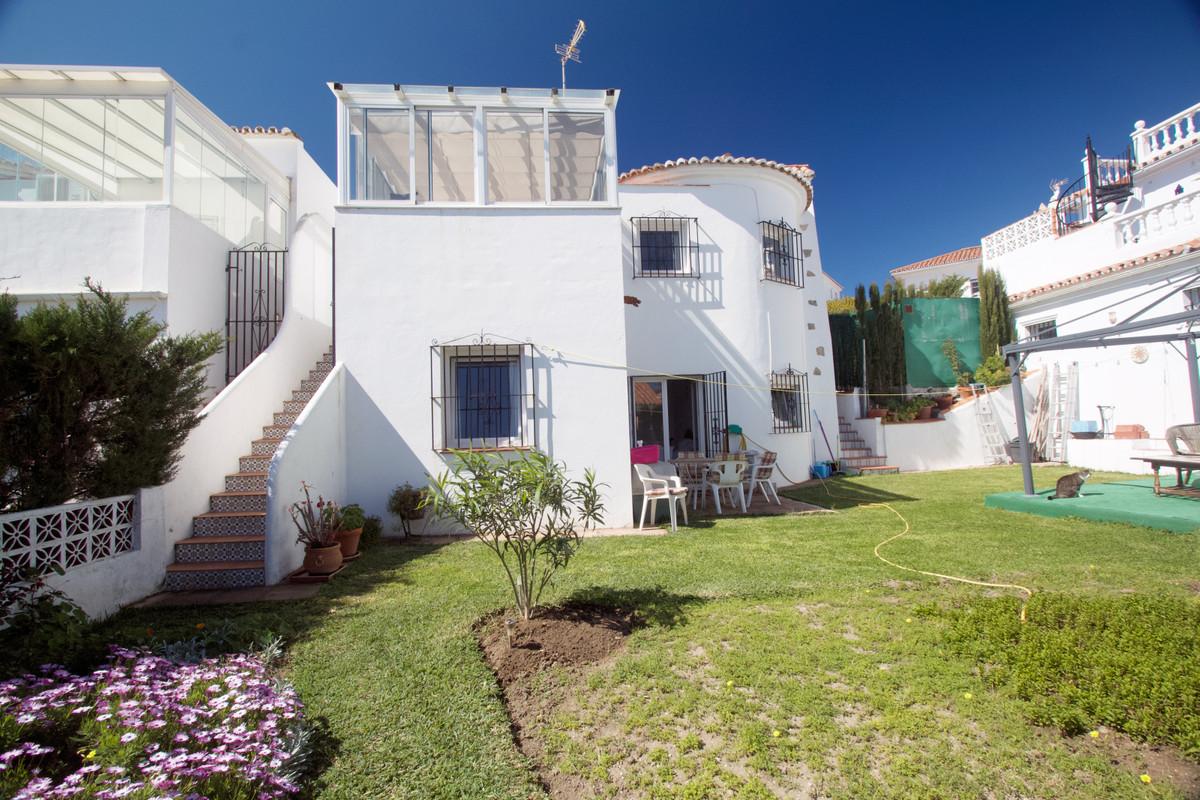 Ventas - Casa - La Duquesa - 31 - mibgroup.es