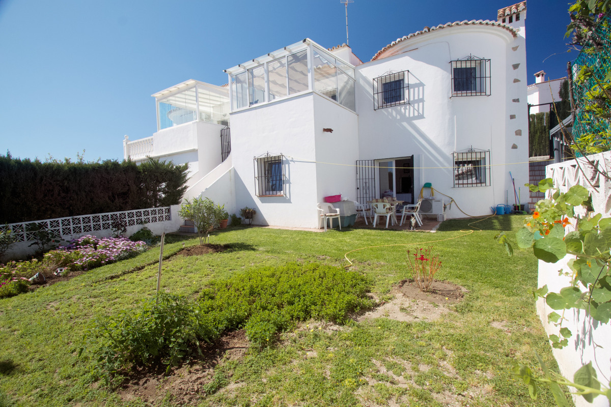 Ventas - Casa - La Duquesa - 4 - mibgroup.es