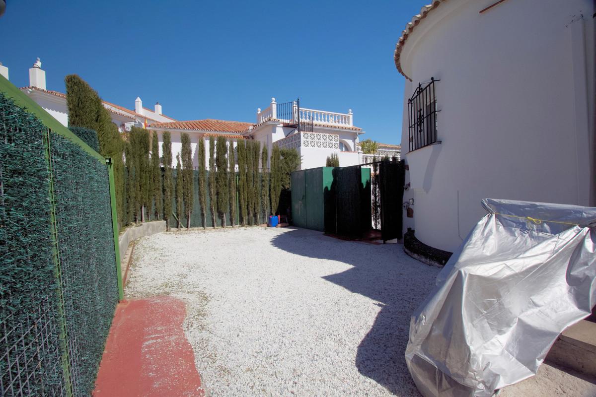 Ventas - Casa - La Duquesa - 5 - mibgroup.es