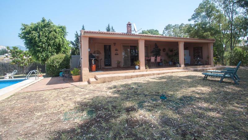 Villas For Sale 10