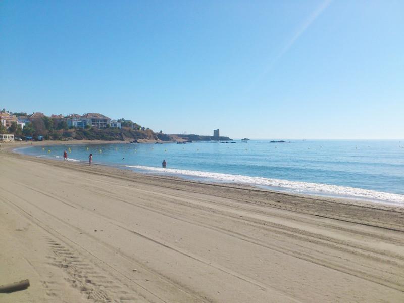 Woningen Casares Playa 7