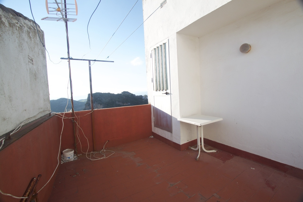 R2934743: Townhouse for sale in Casares Pueblo