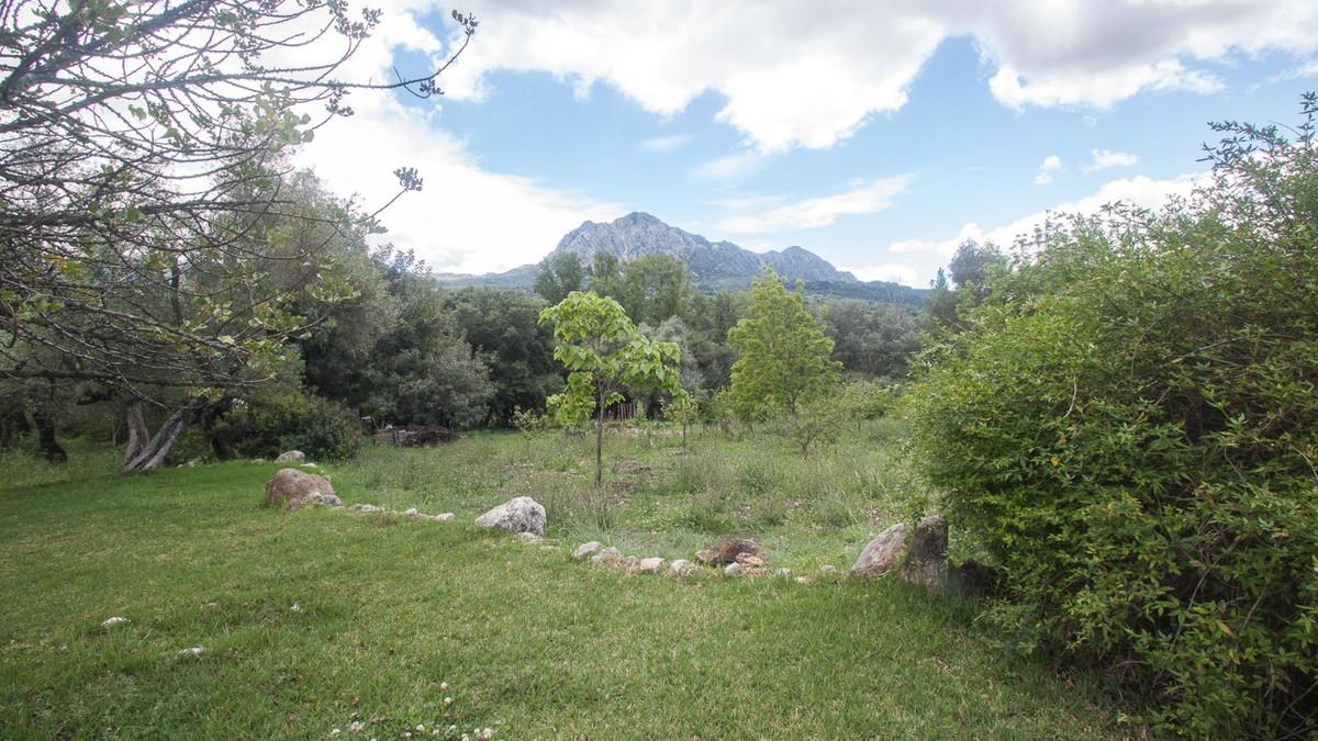 Villa 4 Dormitorios en Venta Casares
