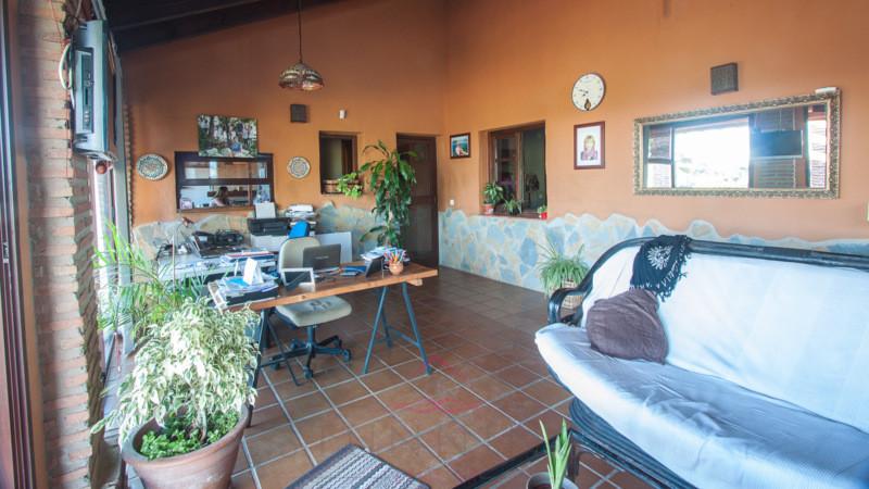 Finca – Cortijo en venta, Estepona – R2484512