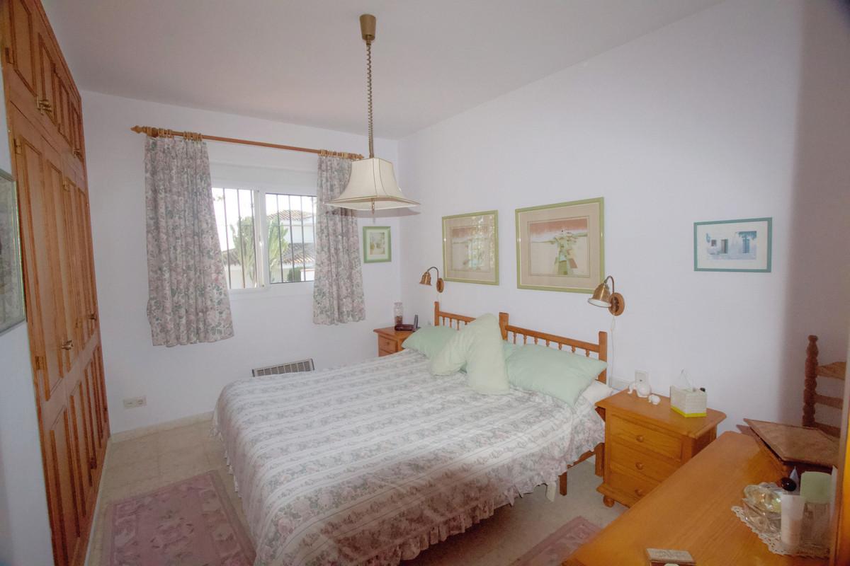 Ventas - Casa - La Duquesa - 15 - mibgroup.es