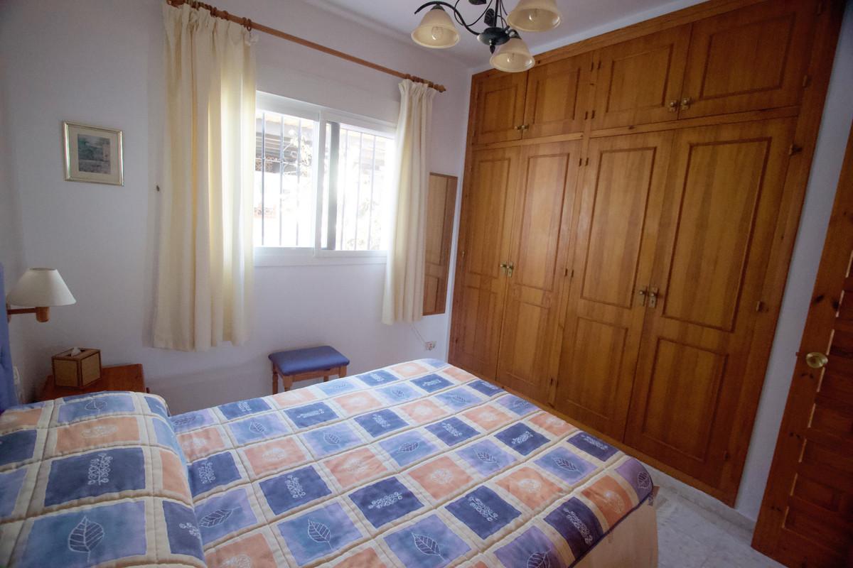 Ventas - Casa - La Duquesa - 17 - mibgroup.es