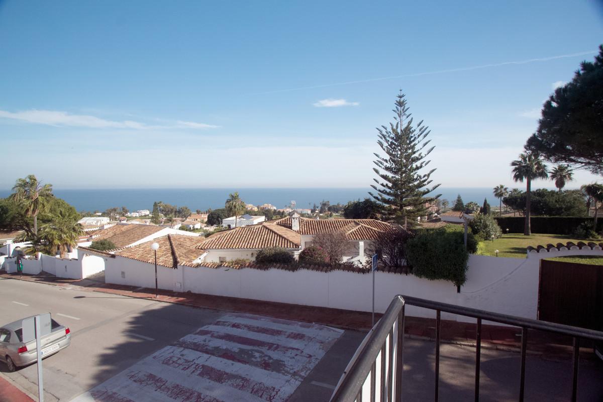Ventas - Casa - La Duquesa - 2 - mibgroup.es
