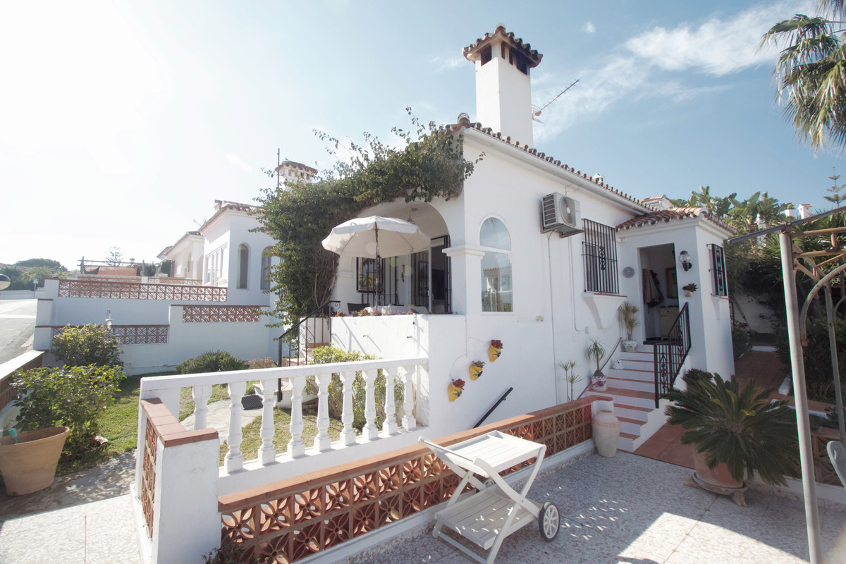 Ventas - Casa - La Duquesa - 27 - mibgroup.es