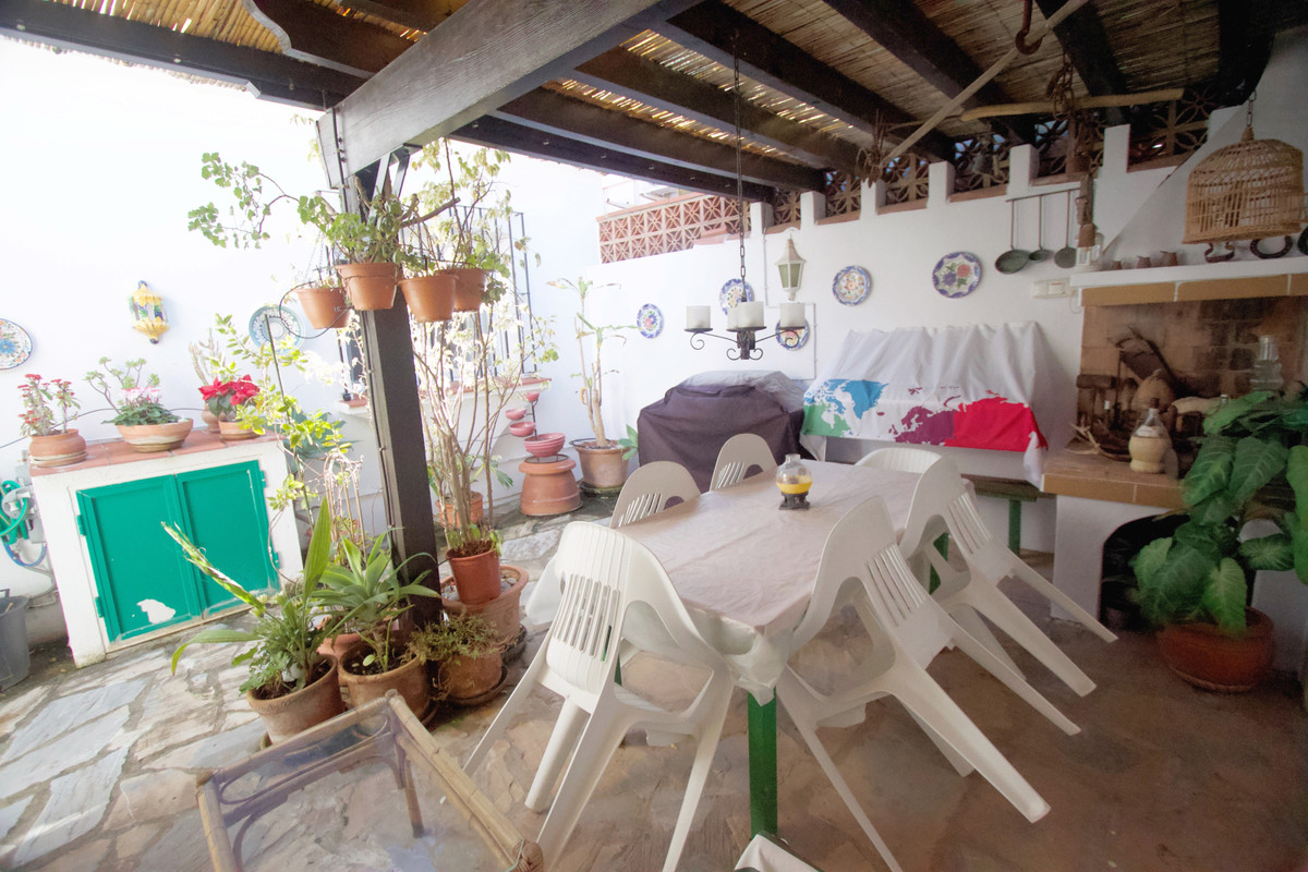Ventas - Casa - La Duquesa - 32 - mibgroup.es
