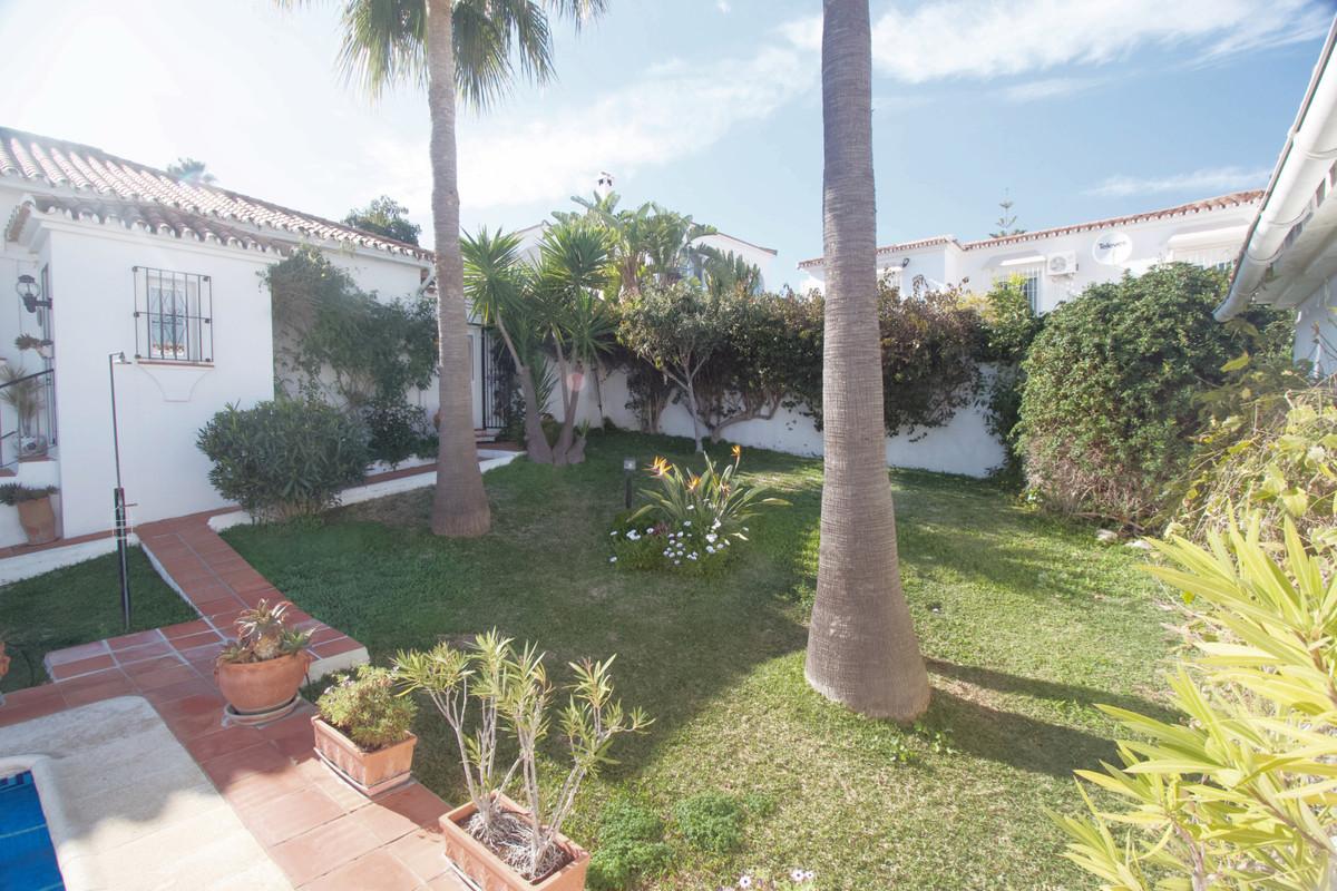 Ventas - Casa - La Duquesa - 34 - mibgroup.es