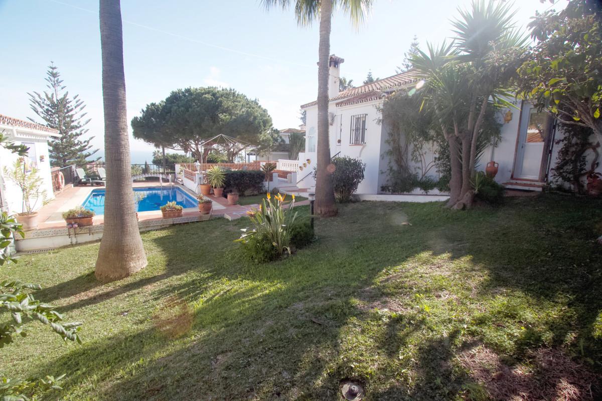 Ventas - Casa - La Duquesa - 36 - mibgroup.es