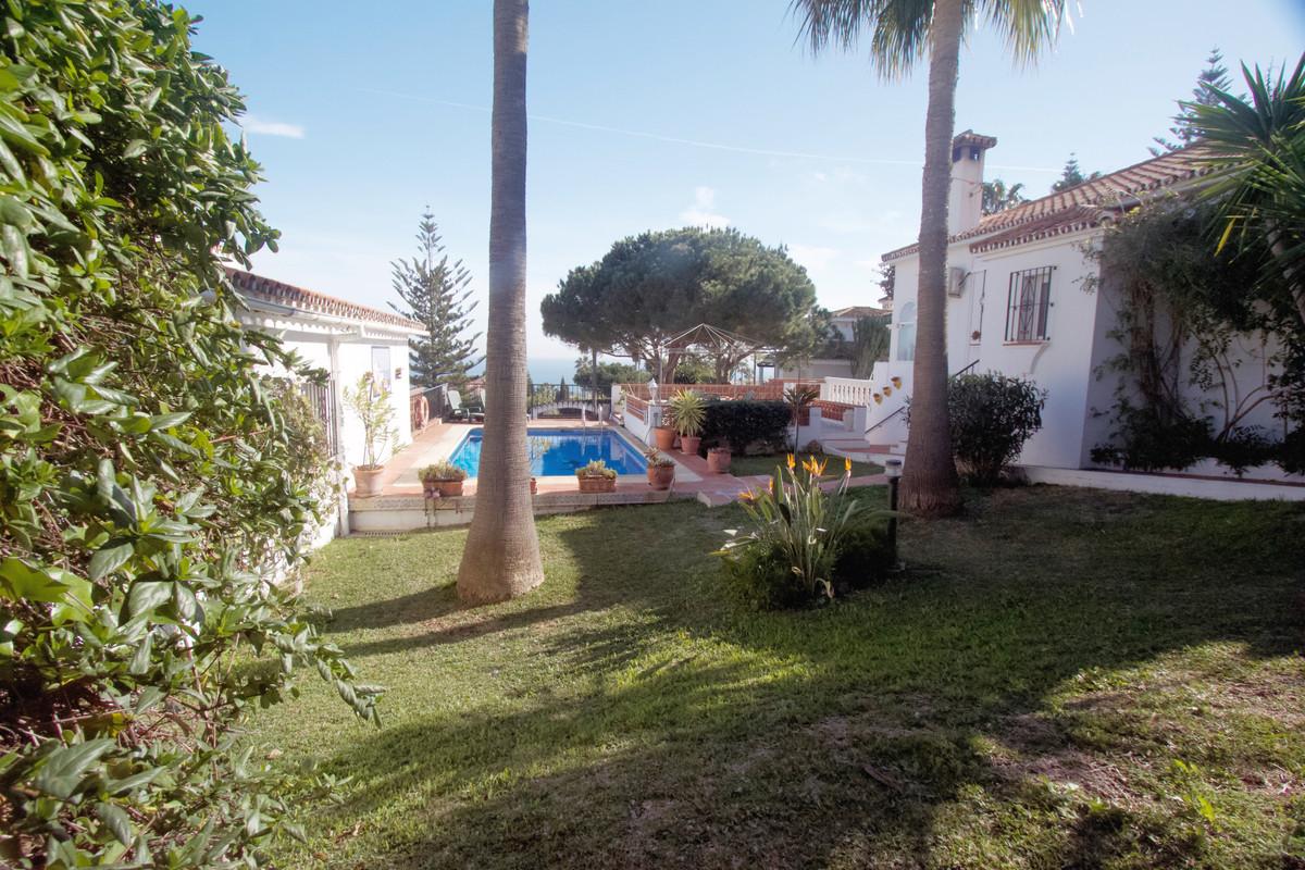 Ventas - Casa - La Duquesa - 37 - mibgroup.es