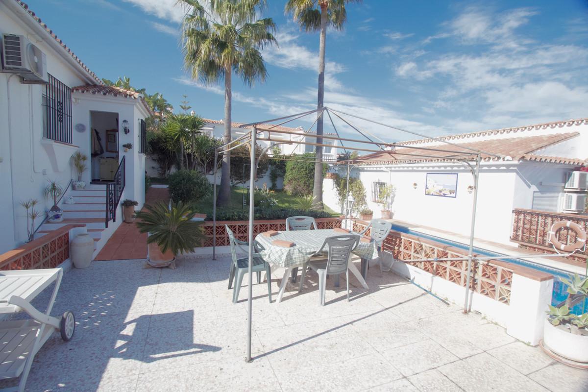 Ventas - Casa - La Duquesa - 6 - mibgroup.es
