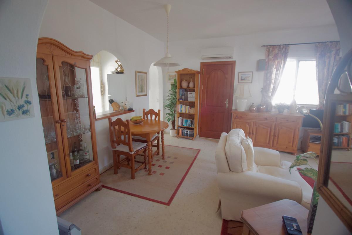 Ventas - Casa - La Duquesa - 9 - mibgroup.es