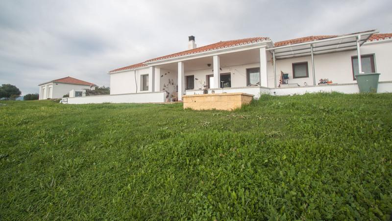 House - Gaucín