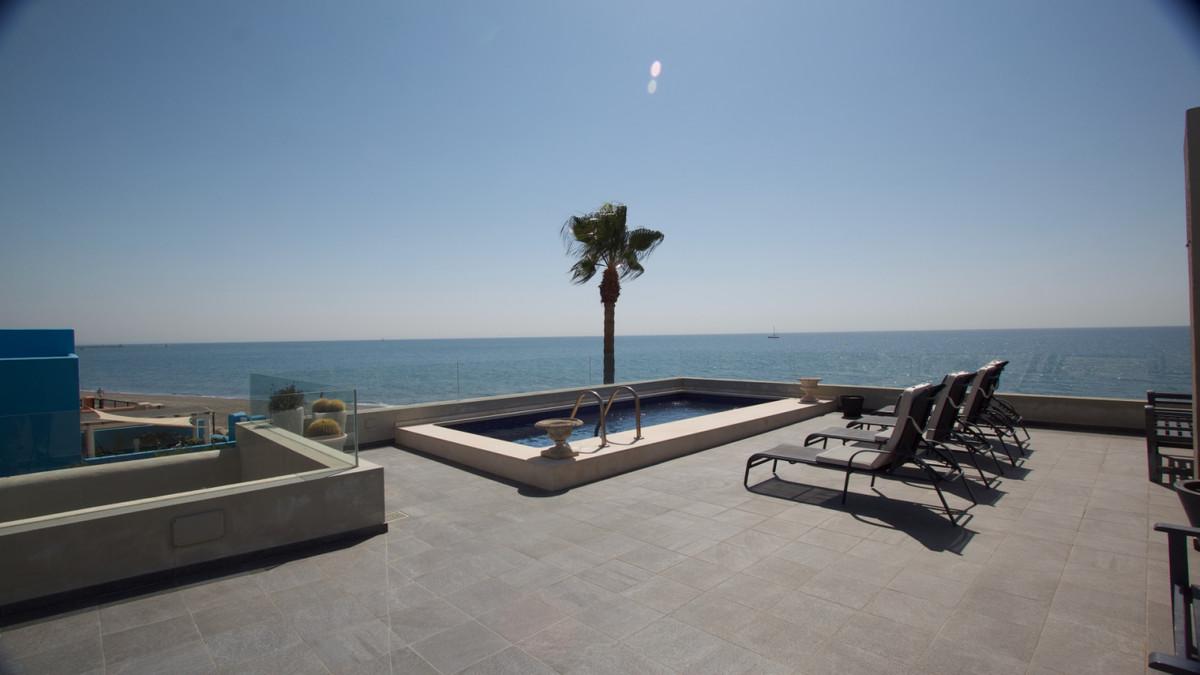 Villa - Sotogrande Playa