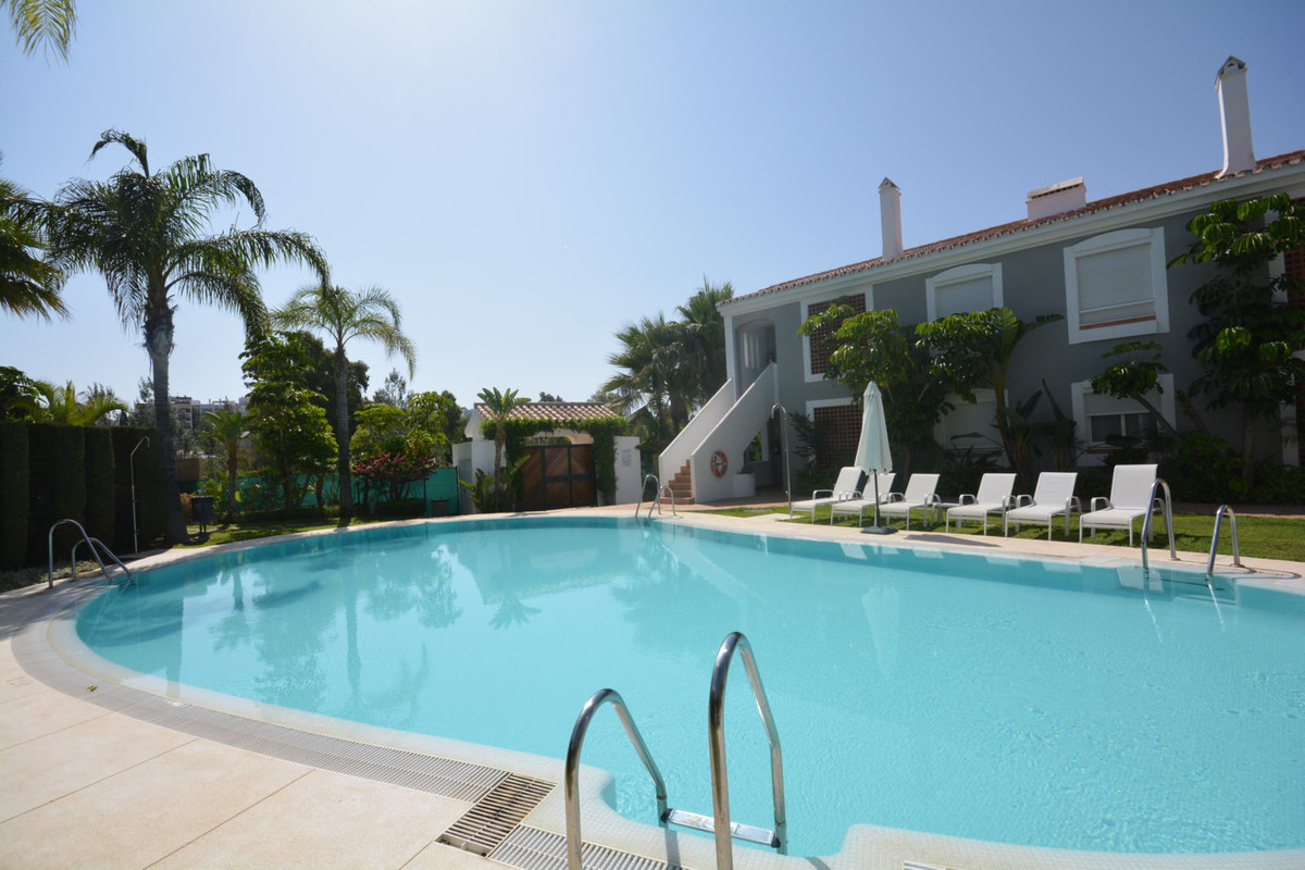 Apartment - Penthouse for sale in Atalaya