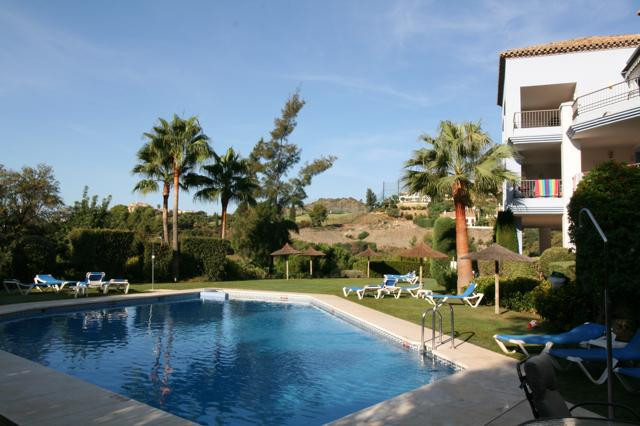 ******Motivated vendor wanting to sell.. the property has now been reduced******  Penthouse, Benahav, Spain